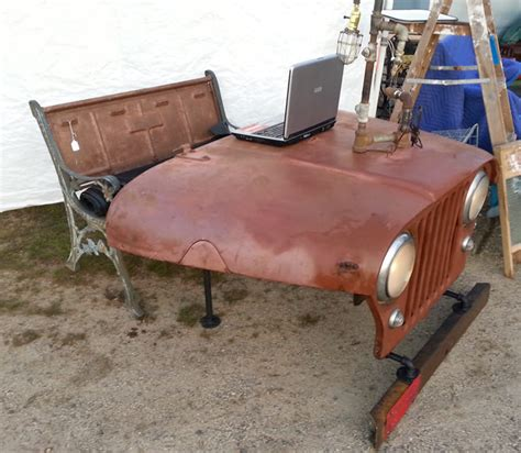Jeep Desk Jeep Desk Manchester Ct Call For Price Ewillys