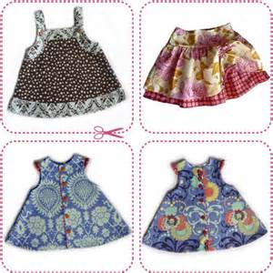 Childrens Handmade Clothes - all about handmade beautiful handmade cards handcrafted