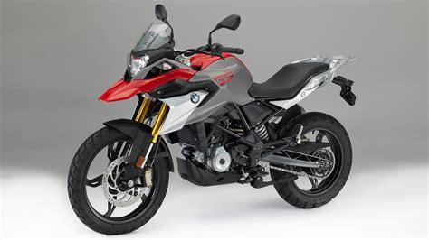 Bmw Motorrad Kolkata by Bmw G 310 Gs 2018 Price Mileage Reviews Specification