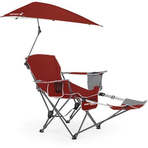 most comfortable beach chair most comfortable beach chair best home design 2018