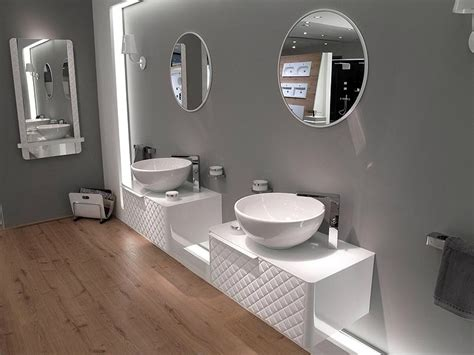 bathroom germany noken in germany its consolidation as a leading company