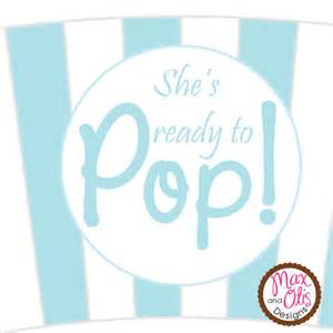 she s ready images for gt ready to pop popcorn labels