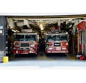 Ambulance Camion Cars Boat Emergency Fire Departments