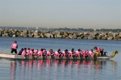can you drink on a boat in ontario dragon boat world chionships come to toronto waterfront