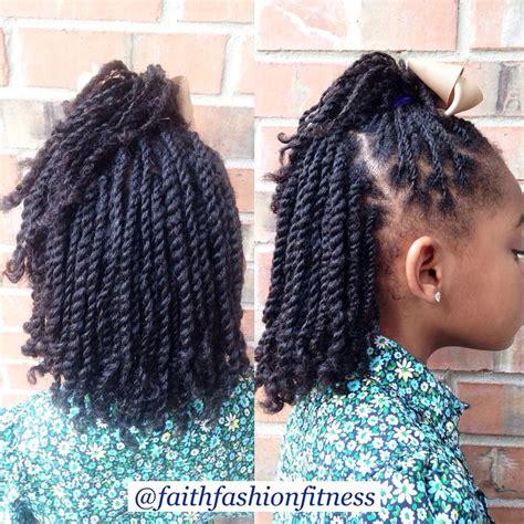 updos for natural hair for kids pinterest mini twists natural hairstyles kids natural hairstyles