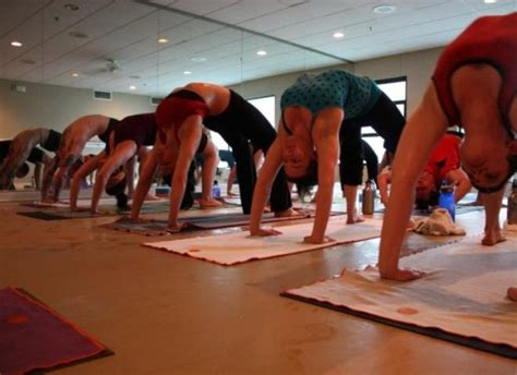 hot house yoga iowa city hot house yoga yoga studio in coralville om