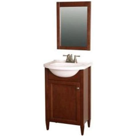 home depot woodcrafters mar bathroom vanity