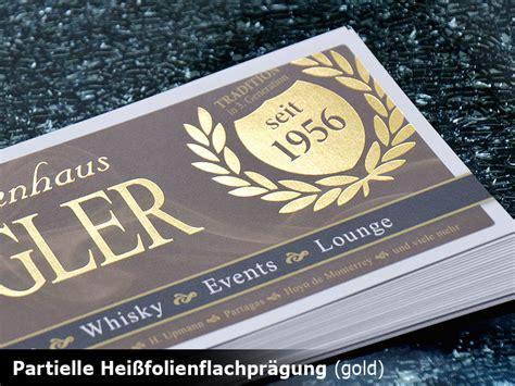Postkarten Drucken Overnight by Postkarten Drucken Schnell G 252 Nstig