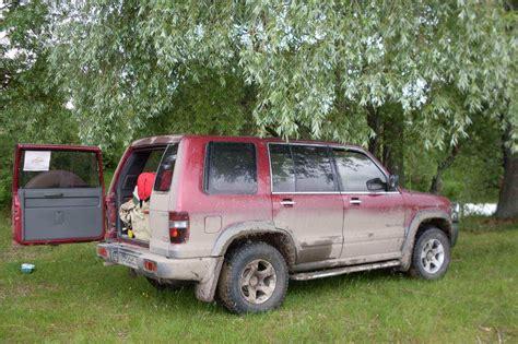 transmission control 1995 isuzu trooper parking system 1999 isuzu trooper images 3500cc gasoline automatic for sale