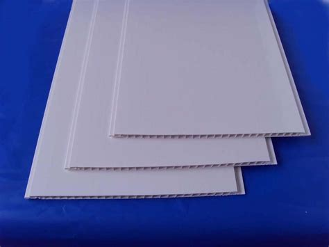 pvc ceiling panels interior artistic pvc ceiling panels suspended ceiling panels for office