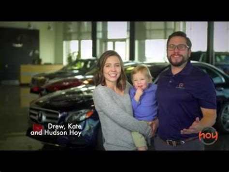 family haircuts el paso hoy family auto new used cars service parts dept