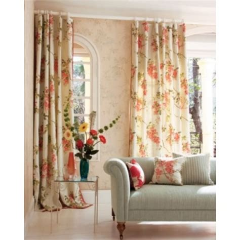 Made To Measure Draperies made to measure curtains