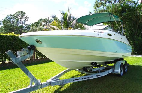 are regal boats well made regal 2004 for sale for 16 500 boats from usa