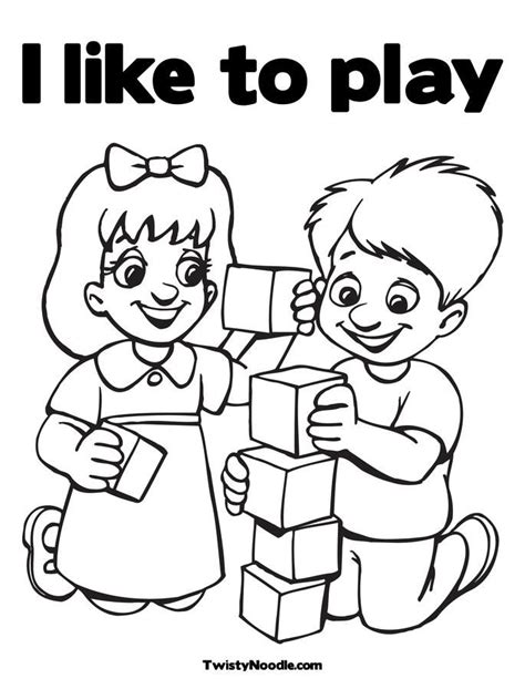 Coloring Pages Of Coloring Home