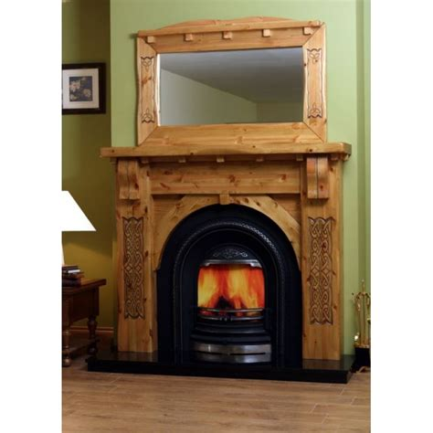 Rustic Electric Fireplace 95 Farmhouse Electric Fireplace Interior Design Electric Fireplace Inserts Inside