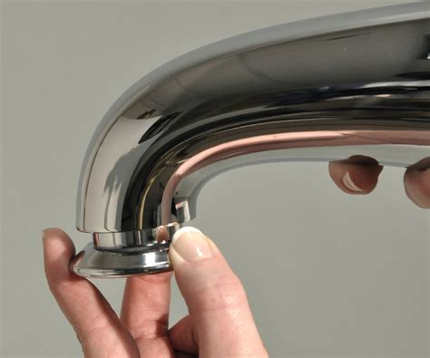 bathtub faucet with diverter for shower excellent bathtub faucet with diverter for shower ideas