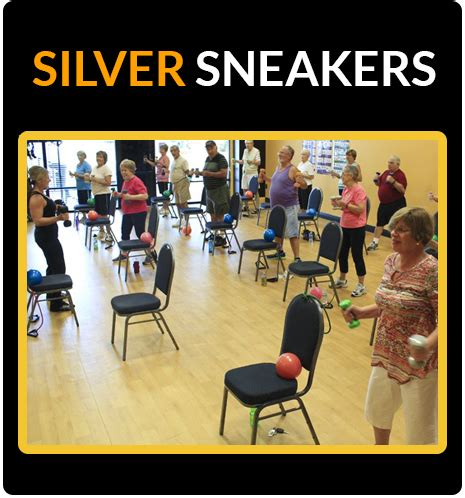 silver sneakers class zoo winter springs silver sneakers class the zoo health club