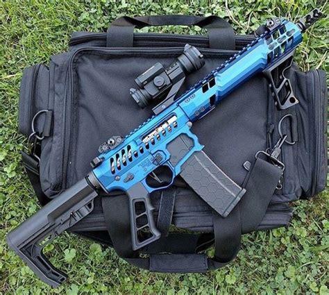 Handmade Gun - 25 best ideas about custom guns on guns