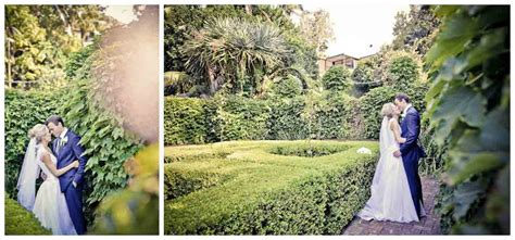 wedding photography locations sydney sergeants mess mckell park wedding photos david