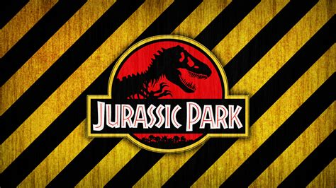 free wallpaper jurassic park 47 jurassic park hd wallpapers backgrounds wallpaper abyss