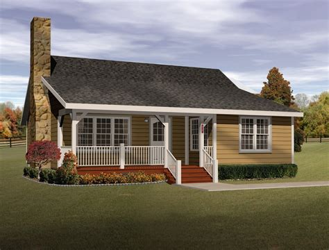 cozy house plans cozy cottage home plan 2256sl 1st floor master suite
