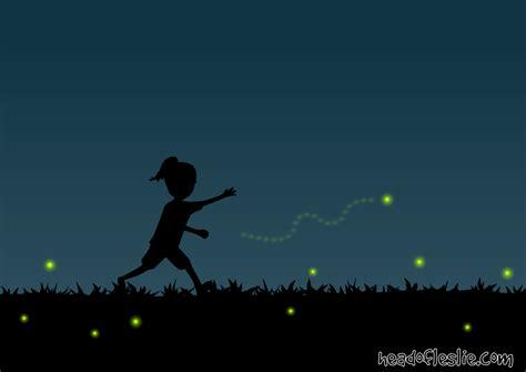 chaising fireflies headofleslie com chasing fireflies