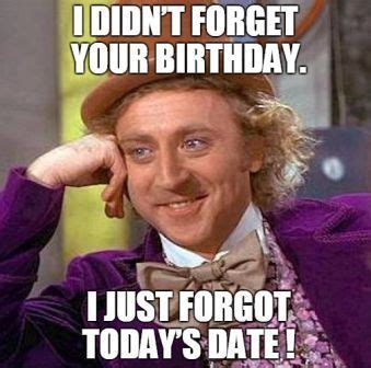Late Birthday Meme - 139 best images about belated birthday on pinterest