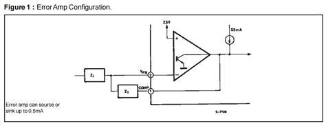 integrated circuit design engineer description integrated circuit understanding of uc384n electrical engineering stack exchange