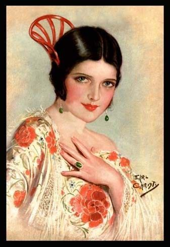 spanish mantilla comb hairstyles 17 best images about paintings of spanish women on