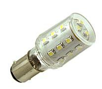 appliance light bulb led led appliance light bulbs refrigerator led bulb