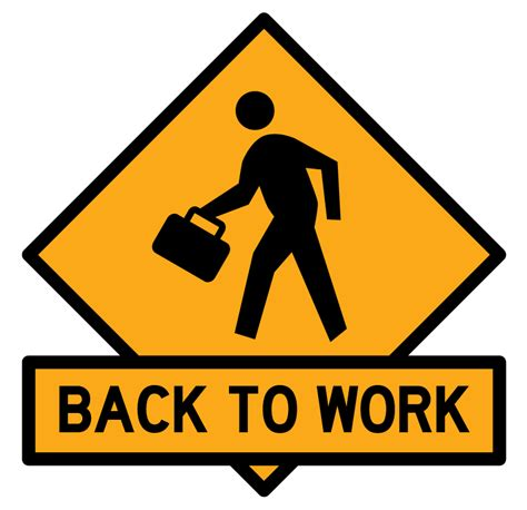 My Day Back At Work Was Bittersweet 2 by Egwumba Ugochukwu P My 1st Day To Work In 2017 How I Fumbled