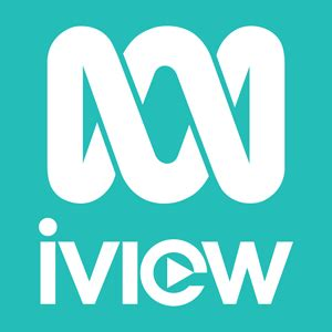 tv apps australia brockys tv
