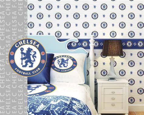 Jual Lu Tidur Chelsea 106 harga wallpaper dinding kamar pria wallpaper dinding