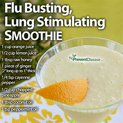Detox Smoothie Recipes For Autoimmune Disease by 25 Best Ideas About Lung Detox On Clean Lungs