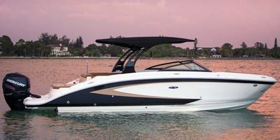 sea ray boat values 2015 sea ray boats sundeck series 270 sundeck price
