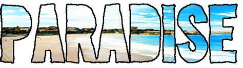 dafont banner banner fonts dafont images