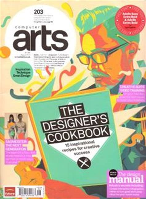 magazine design jobs uk 1000 images about computer arts on pinterest computer