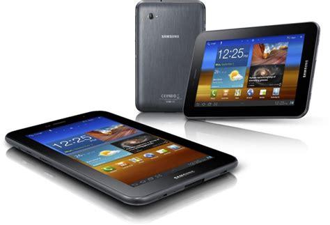 Baterai Samsung Galaxy Tab 7 Plus samsung galaxy tab 7 0 plus launching november 13th notebookcheck net news