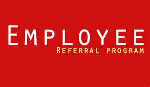 tips to make employee referral program both effective and