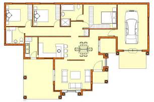 and floor plan for house home interior view get plans escortsea
