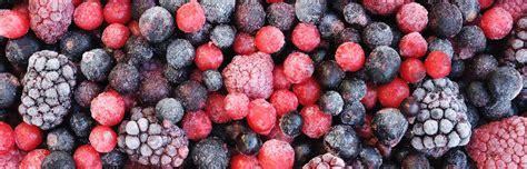 epatite alimentare comunicare il rischio alimentare caso epatite a frutti di