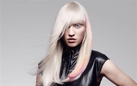 otsatukka lyhyet hiukset newhairstylesformen2014com hiukset kev 228 228 ll 228 2016 n 228 in p 228 ivit 228 t tyylisi helposti