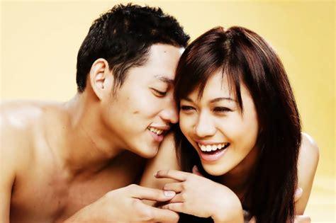 Wanita Hamil Hubungan Suami Istri Kunci Hubungan Suami Istri Yang Harmonis Andhika Herbal