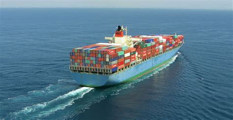 freight services from china to sydney melbourne brisbane or australia pro china freight