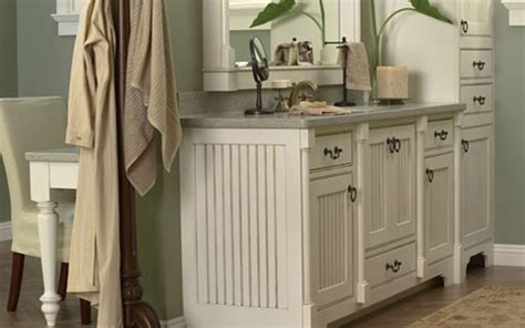 country bathroom vanity ideas 25 best ideas about country bathroom vanities on