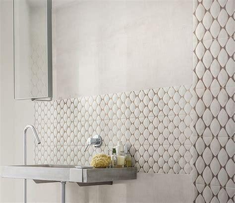 Florim Piastrelle - piastrelle bagno in gres porcellanato florim ceramiche s