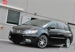 Honda Odyssey Tpms 2012 Honda Odyssey Tpms Reset Autos Post