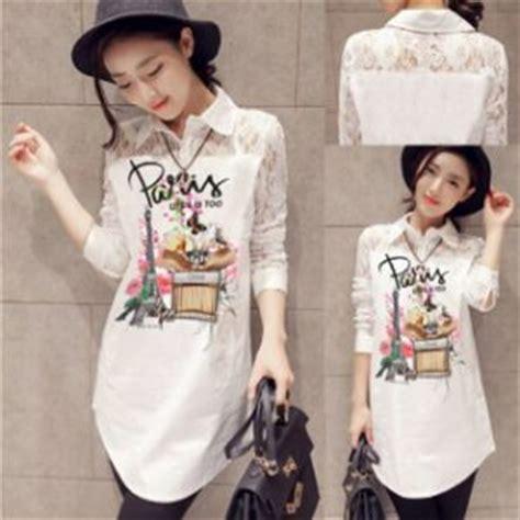 Syari Syabila baju gamis syari warna putih gamis murahan