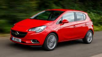 Opel Dealer Limerick Hinchy S New Opel Cars Limerick Clare Corsa Astra