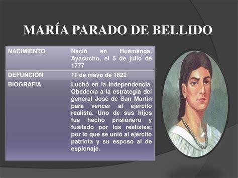 imagenes personajes historicos de venezuela personajes ilustres